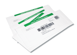 How To Send Certified Letter.Pci Group Debt Collection Letter Delivery Processing