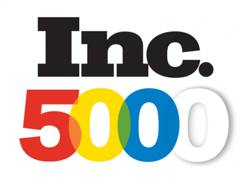 PCI Group Makes Inc. 5000 List for Second Time