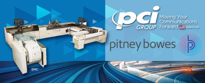 Increasing accuracy and integrity with Pitney Bowes